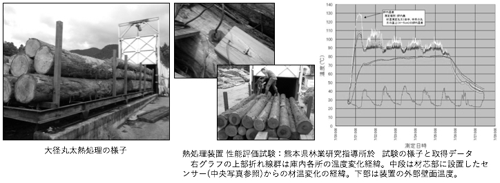 画像1−1